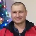 Фотография мужчины Александр, 30 лет из г. Святогорск