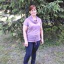 Фотография девушки Ольга, 56 лет из г. Электросталь