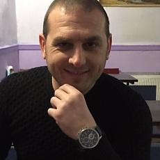Фотография мужчины Шурик, 34 года из г. Мелитополь