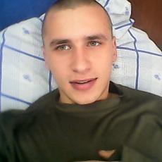 Фотография мужчины Виктор, 21 год из г. Саратов