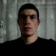 Фотография мужчины Asmadei, 34 года из г. Кстово