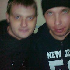 Фотография мужчины Артемкупянск, 29 лет из г. Купянск