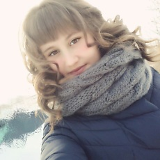 Фотография девушки Любовь, 27 лет из г. Челябинск