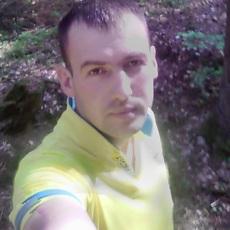 Фотография мужчины Андрей, 31 год из г. Москва