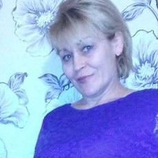 Фотография девушки Светлана, 45 лет из г. Москва