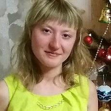 Фотография девушки Танюшка, 22 года из г. Херсон