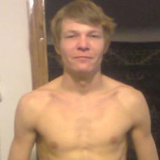 Фотография мужчины Ангел, 25 лет из г. Краснодар