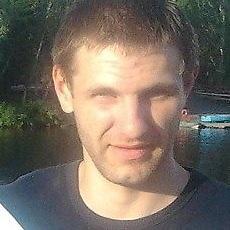 Фотография мужчины Игорь, 27 лет из г. Кропивницкий
