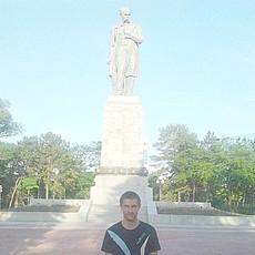 Фотография мужчины Игорь, 28 лет из г. Кропивницкий