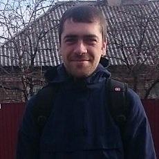 Фотография мужчины Максим, 26 лет из г. Енакиево