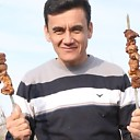 Фотография мужчины Тоха, 41 год из г. Куляб