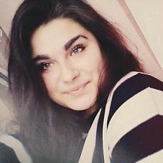 Фотография девушки Yankashumskaya, 19 лет из г. Лепель