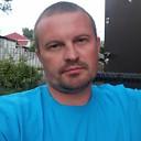 Фотография мужчины Игорь, 45 лет из г. Бобров