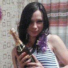 Фотография девушки Кошечка, 25 лет из г. Луганск