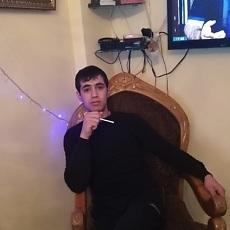 Фотография мужчины Harut, 28 лет из г. Ереван