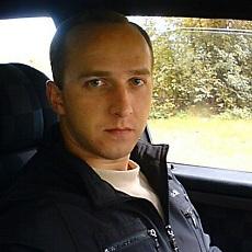 Фотография мужчины Саша, 38 лет из г. Гродно