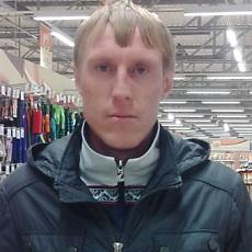 Фотография мужчины Николай, 28 лет из г. Тамбов