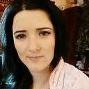Фотография девушки Оля, 27 лет из г. Тернополь