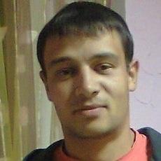 Фотография мужчины Саня, 27 лет из г. Хмельницкий
