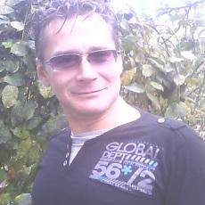 Фотография мужчины Tofik, 45 лет из г. Кобрин