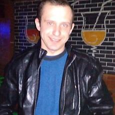 Фотография мужчины Sasha, 25 лет из г. Никополь