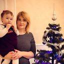 Фотография девушки Светлана, 44 года из г. Ивано-Франковск