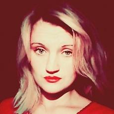 Фотография девушки Танюсилька, 24 года из г. Киев