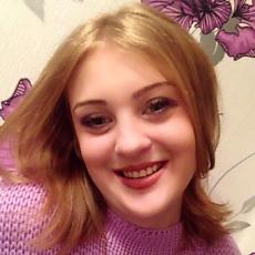 Фотография девушки Oksana, 24 года из г. Владимир-Волынский