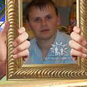 Шурик, 32 года