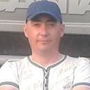 Федор, 36 лет