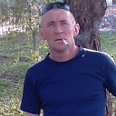 Георгий, 48 лет