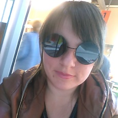 Фотография девушки Наташа, 26 лет из г. Киев