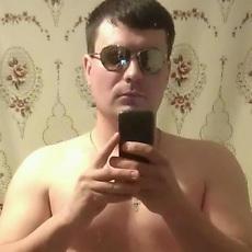 Фотография мужчины Vaddik, 30 лет из г. Мытищи