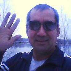 Фотография мужчины Fayzulla, 49 лет из г. Рязань