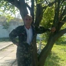 Фотография мужчины Мужской, 44 года из г. Саки