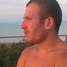 Фотография мужчины dima, 26 лет из г. Запорожье