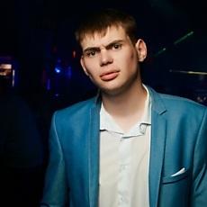 Фотография мужчины Виталя, 22 года из г. Светлогорск