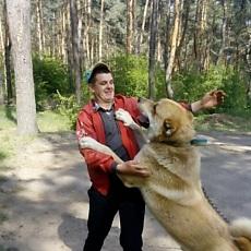 Фотография мужчины Дима, 29 лет из г. Киев