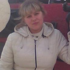 Фотография девушки Валентина, 22 года из г. Черногорск