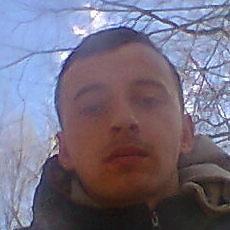 Фотография мужчины Игорьок, 21 год из г. Хуст