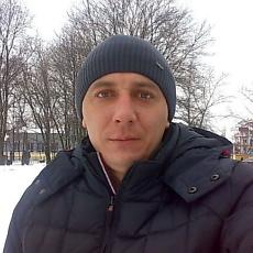 Фотография мужчины Алексей, 36 лет из г. Курск