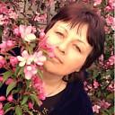 Ksenia, 41 год