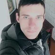 Фотография мужчины Саша, 25 лет из г. Гродно