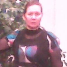 Фотография девушки Маринка, 48 лет из г. Харьков
