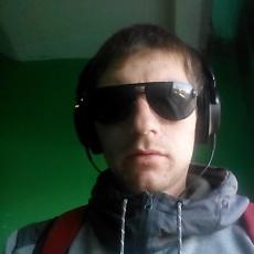 Фотография мужчины Андрей, 27 лет из г. Мозырь