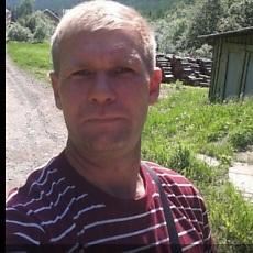 Фотография мужчины Саша, 42 года из г. Комсомольск-на-Амуре