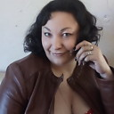 ANNA, 34 года