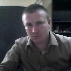 Фотография мужчины Dankolia, 33 года из г. Умань