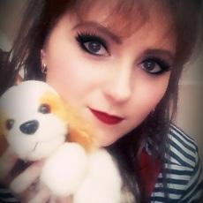 Фотография девушки Seksinata, 24 года из г. Хмельницкий