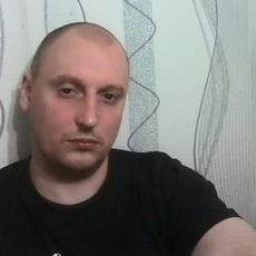 Фотография мужчины Pasha, 35 лет из г. Гродно